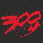 300 - DD2