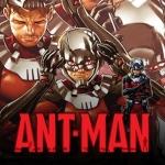ant-man-logo
