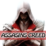 assassings-logo