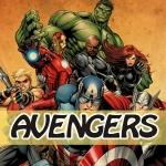 avengers-logo
