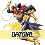 batgirl-logo