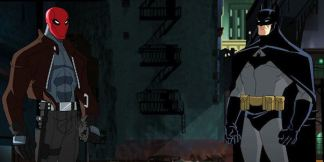 batman-under-the-red-hood-jason-todd-robin-bruce-wayne