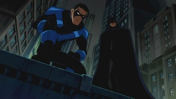 batman-under-the-red-hood-nightwing-batman-122415231