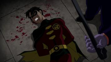 batman-under-the-red-hood1