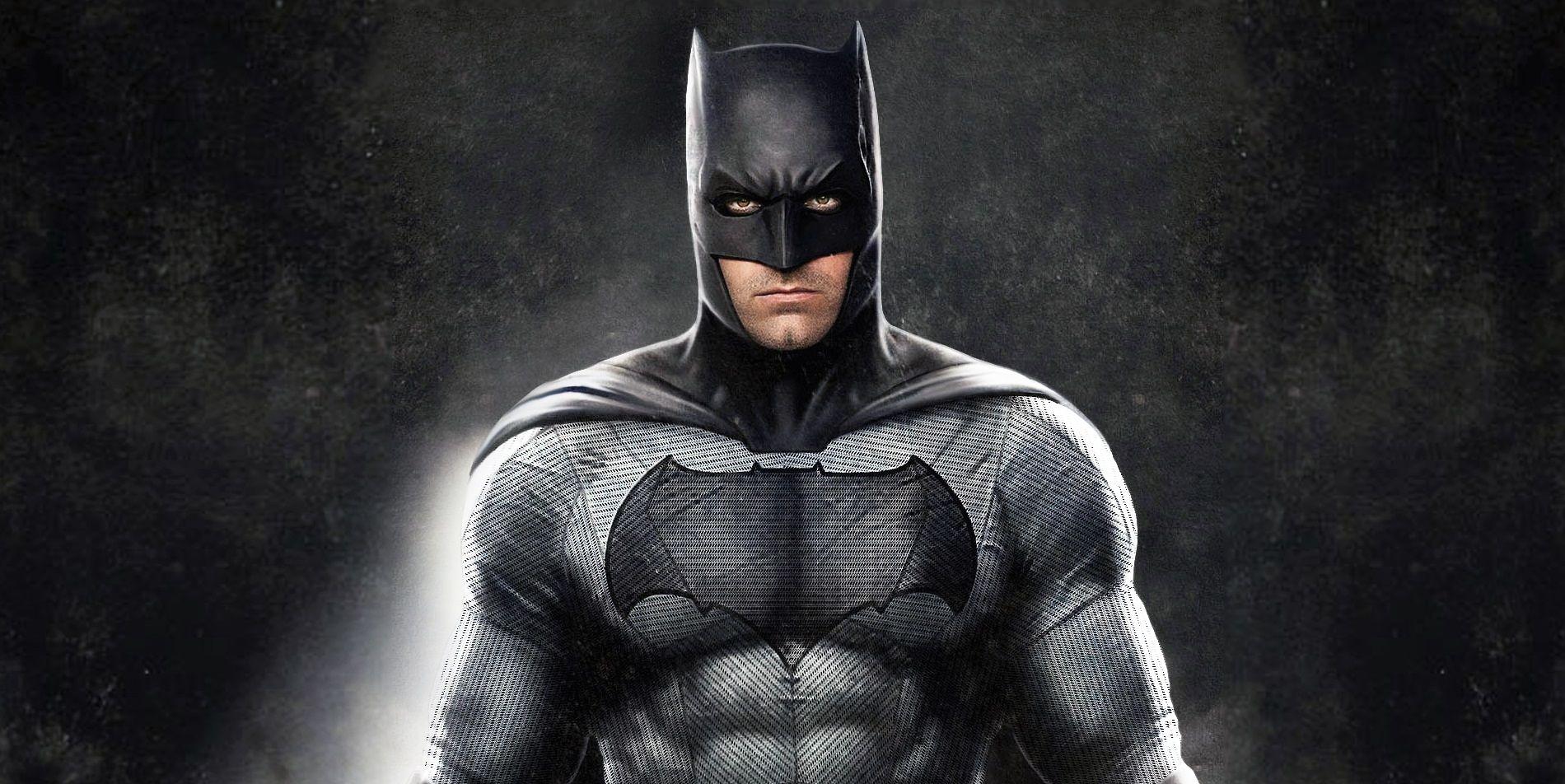 ben-affleck-batman-promo