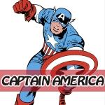 captain-america-logo