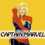 captain-marvel-logo