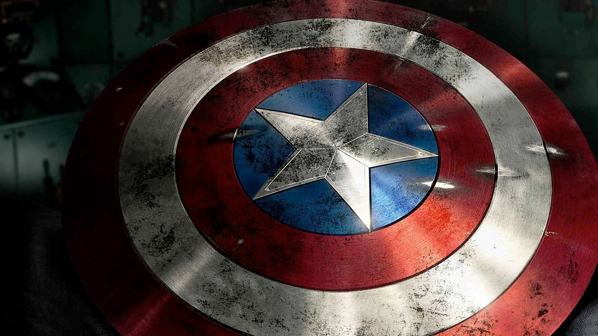 captainamerica-shield-highres