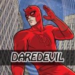 daredevil-logo