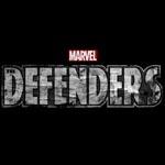 DEFENDERS - LOGO 23