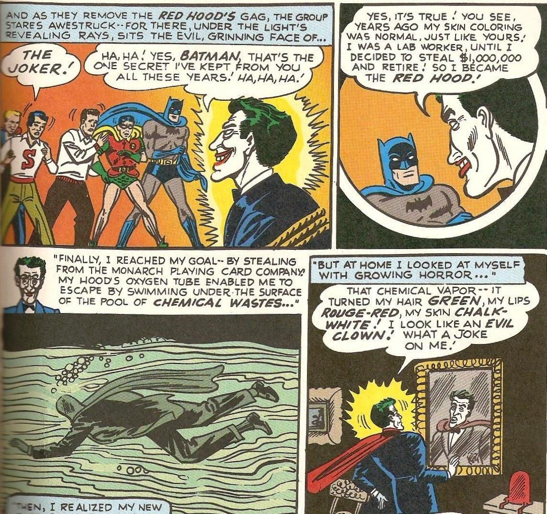 detective-comics-vol-1-168-1951