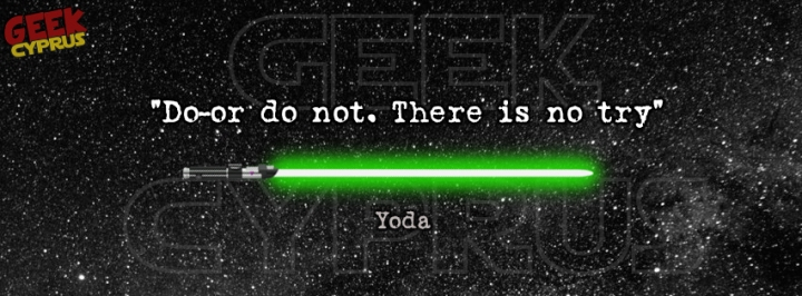 do-or-do-not