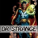 dr-strange-logo
