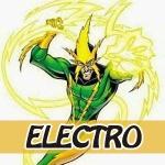 electro-logo
