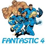 fantastic-4-logo