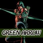 green-arrow-logo