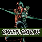 green-arrow-logo