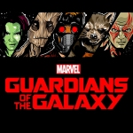 guardians-galaxy-logo