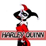 harley-quinn-logo