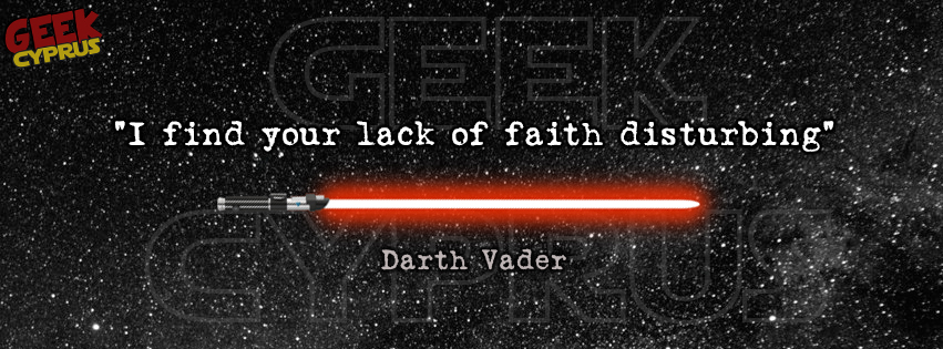 i-find-your-lack-of-faith-disturbing