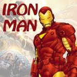 iron-man-logo