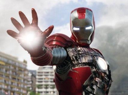 iron-man-mark-v-iron-man-2