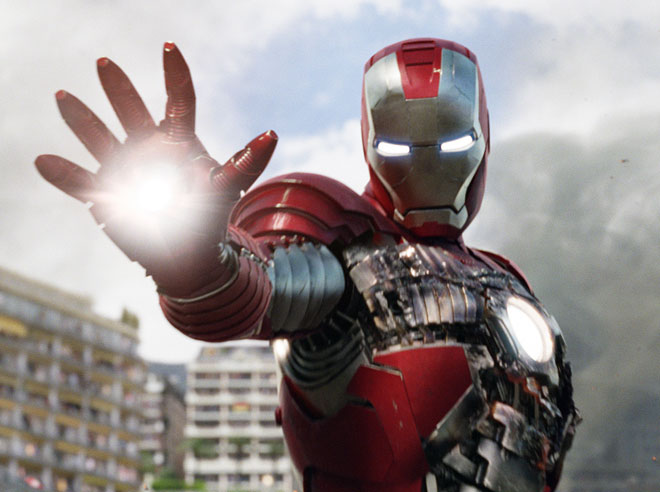 iron-man-mark-v-iron-man-2