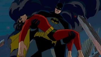 jason_todd_death_under_the_red_hood