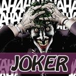 joker-logo