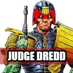 JUDGE-DREDD-222