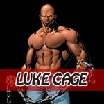 luke-cage-logo