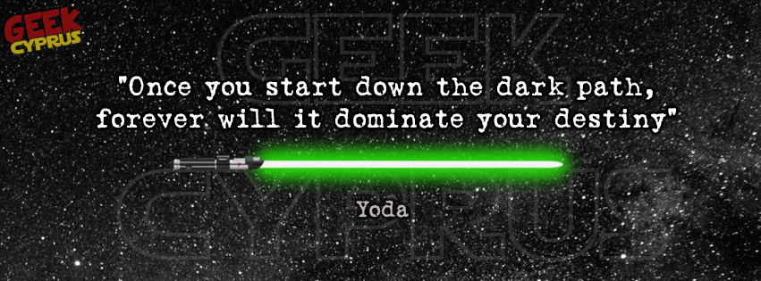 once-you-start-down-the-dark-path