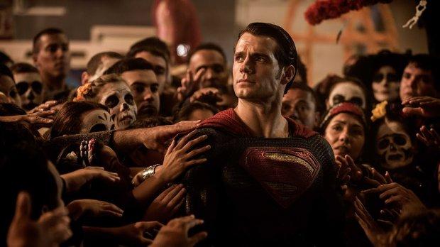 superman-cavil