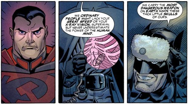 superman-red-son-batman