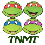 tnmt-logo