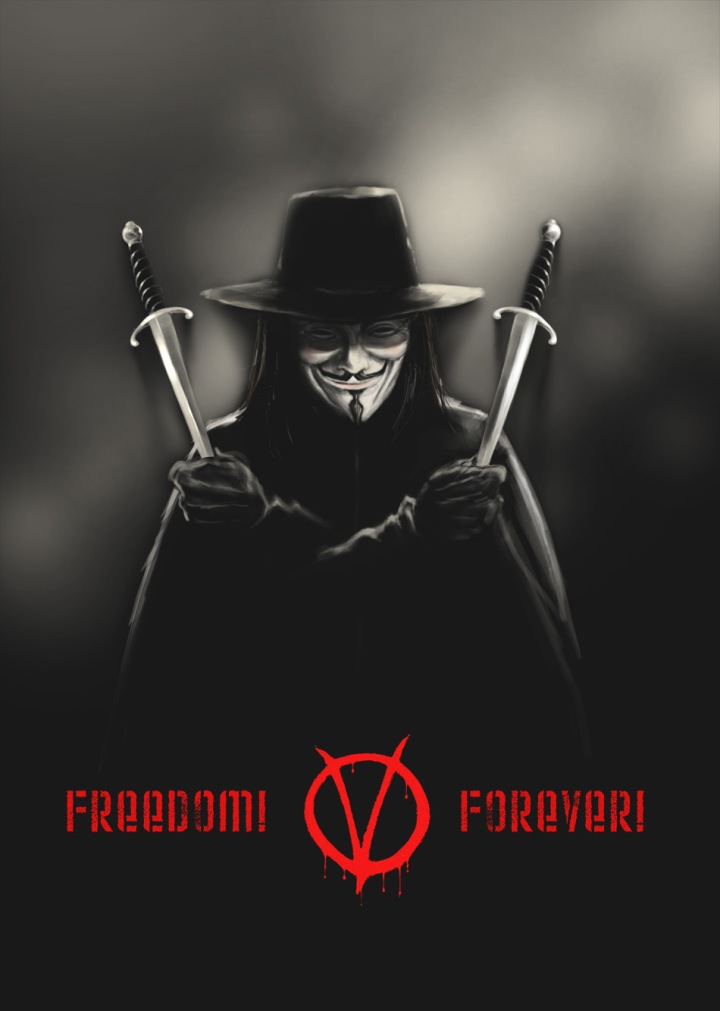 v-for-vendetta-774027l