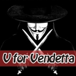 v-for-vendetta-logo