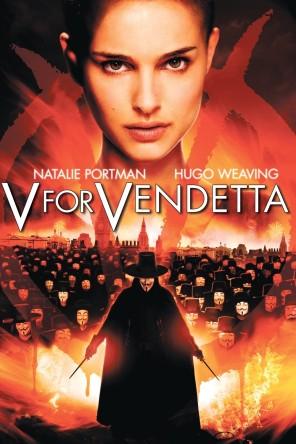 v-for-vendetta-poster-21