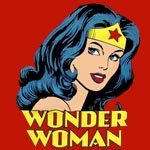 WONDER - WOMAN - LOGO - 23