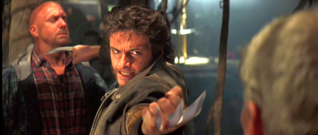 x-men-2000-hugh-jackman-wolverine-claw-threat