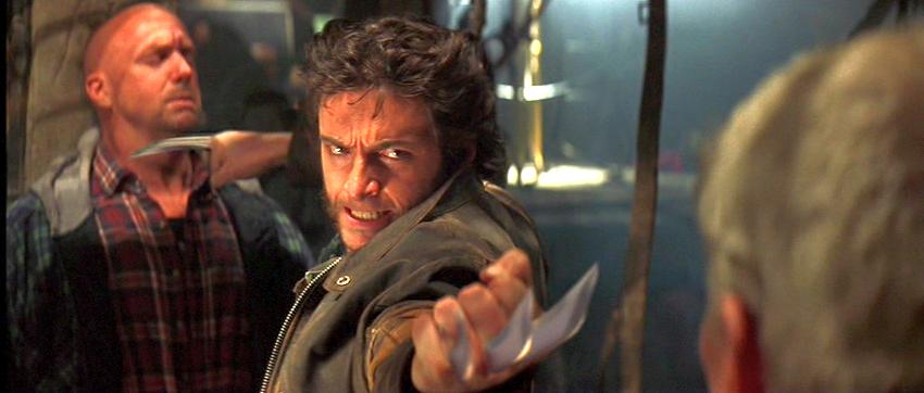x-men-2000-hugh-jackman-wolverine-claw-threat