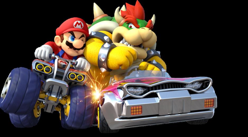 1153352-mario-kart-video-games-gallery