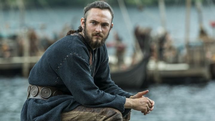 george-blagden-vikings-s3-athelstan