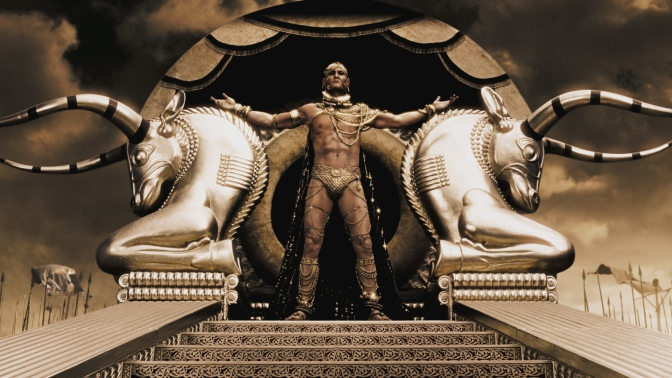 god_leader_lord_xerxes_300_4048_1920x1080