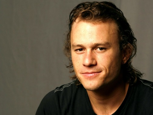heath-ledger-images-1