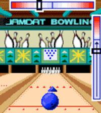 jamdat-bowling