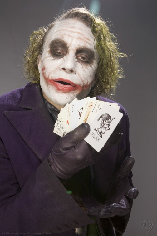 joker92120123