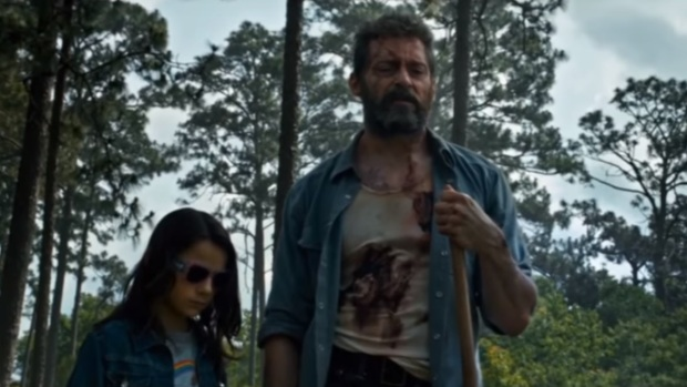 logan-trailer-image