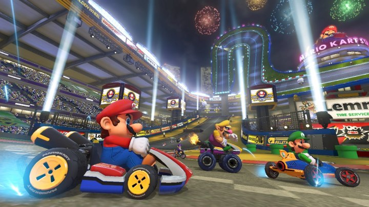 mariokart8_review_b_1280