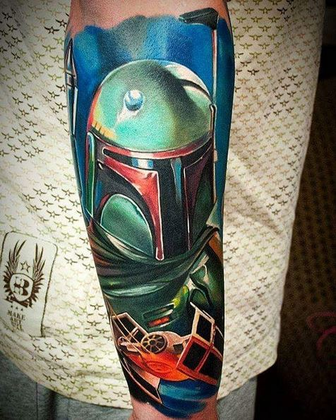 soniadei-boba-fett-bounty-hunter